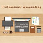 Certificate In Professional Accounting (CPA)